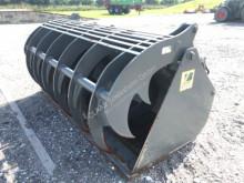 Autre équipement Silagebeißschaufel S XL 2.400 mm (S55)