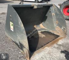 Autre équipement Hochkippschaufel L 1.800 mm (L67) für TORION