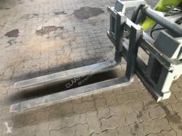 __Inne wyposażenie Palettengabel 1.200 mm, 2,5t für TORION