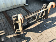 تجهيزات تجهيزات أخرى Palettengabel 1.500 mm, 4,5t für CLAAS SCORPION