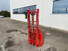 Övrigt utrustningar RU 250