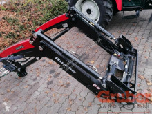 Chargeur frontal Quicke X2S