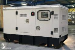 Equipos Otro equipamiento Gelec Energy