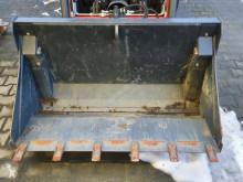 Máquinas MX BQU 150 4in1 Schaufel usado