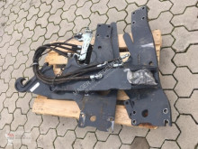 Front end bucket FRONTLADERKONSOLE CASE, NEWHOLLAND