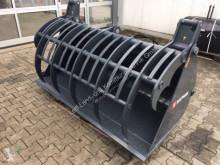 Felszerelések GS 20 Greifschaufel Sofort Verfügbar