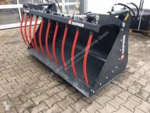 Felszerelések LGN 19Z Greifschaufel Sofort Verfügbar