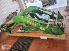 Chargeur frontal ROBUST HDP F31 JOHN DEERE