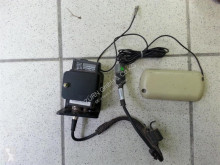 Друго оборудване John Deere Mobil RTK Modem