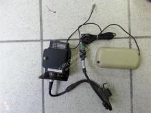 John Deere RTK-Modem Autre équipement occasion