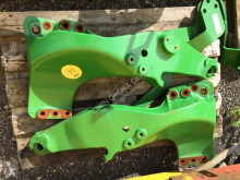 John Deere Övrigt utrustningar begagnad
