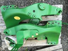 John Deere használt Egyéb felszerelés