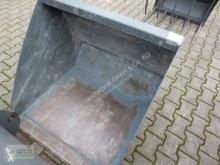 Echipamente Leichtgutschaufel 920 mm second-hand