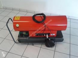 Autre équipement IPC Austria HK 30 D