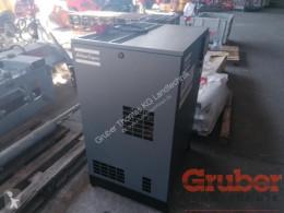 Atlas Copco Kompressor GA 5 Autre équipement occasion