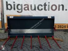 Ładowarka czołowa Mistgabel 150 cm passend zu Euro Aufnahme