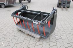 MAILLEUX BMS 175M Autre équipement occasion