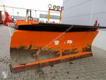 Radlice U-IV-340