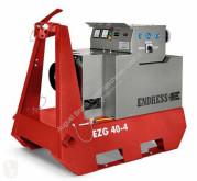 Autre équipement EZG 40/4 II/TN-S