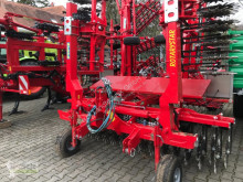 Rotarystar 600 new Disc harrow