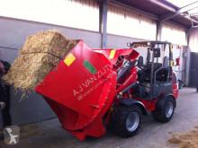 Other livestock equipment livestock equipment HS HBK-T 90x120 stroblazer