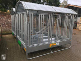 Other livestock equipment livestock equipment 3 bij 2 meter