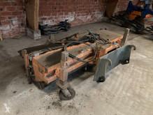 Egyéb felszerelés 3 Robust / 2300 für Volvo & Liebherr