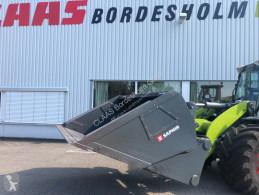 Andere Ausrüstung HKR 28.2