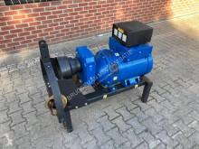 Generator Mecc Alte Aggregaat eco 32-3s/4 aggregaat