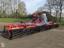 Équipements d'épandage Evers Freiberger XL 8 meter