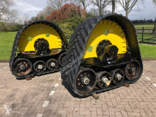 Repuestos Neumáticos John Deere H-Track rupsen