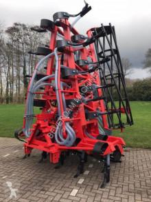 Evers 8 meter freiberger xxl équipements d'épandage occasion