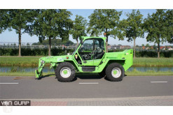 Merlo heavy forklift P38.14 Plus