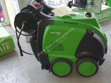 IPC Austria PW-H 40 4WD D2017 __Inne wyposażenie używany