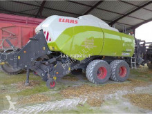 High density square baler CLAAS QUADRANT 5300RF