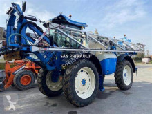 Matrot XENON used Self-propelled sprayer