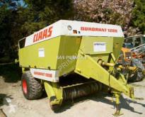 Henificación empacadora de pacas cuadradas CLAAS QUADRANT1200