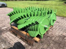 Pièces fenaison Krone invoer rotoren