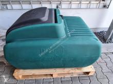 Transfuel 400 Tankst Autre équipement occasion