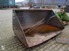 Bressel & Lade Schaufel Schaufel gebrauchter Andere Ausrüstung