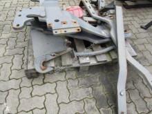 CLAAS Frontladerkonsolen Sonstiges gebrauchter Andere Ausrüstung