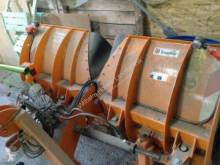 Saphir SPV 1800 S Sonstiges gebrauchter Andere Ausrüstung