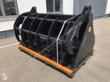 Autre équipement Powergrab 240 XL