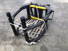 Máquinas Outro equipamento Flexigrip 200