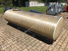 HARGA 2.000 Liter Fass Autre équipement occasion