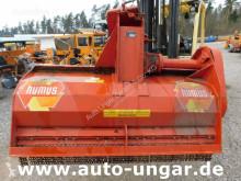 Equipos Otro equipamiento PÖTTINGER Humus A 155 SCH