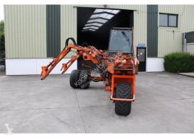 Other equipment 2200 slope mower