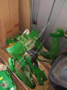 Pièces tracteur John Deere Frontkraftheber 5M