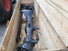 Autre équipement Allradachse für Jaguar 682-695 820-980