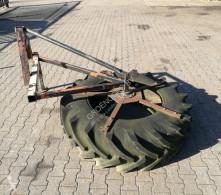 Оборудване met accordbok